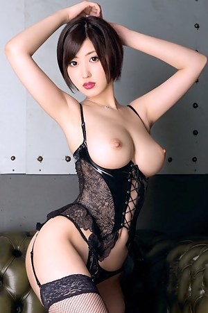 Sexy Teen Lingerie Porn Pictures